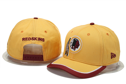 Washington Redskins Hat YS 150225 003041