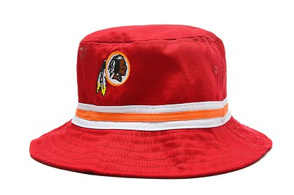 Washington Redskins Hat 0903 (1)