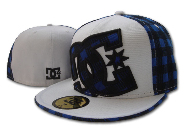 Youth Fitted Hat Sf15